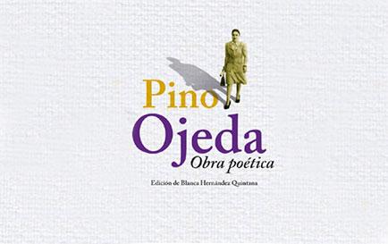 Pino Ojeda o la victoria del amor, 2016