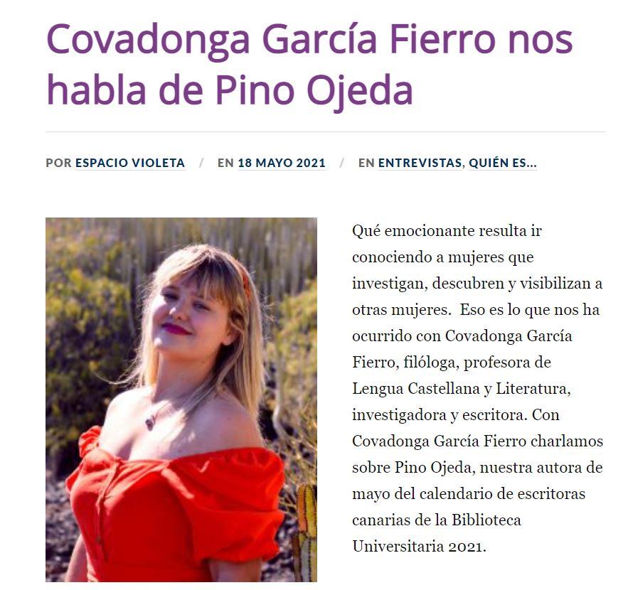 Captura_Espacio-Violeta_Covadonga-Garcia-Fierro